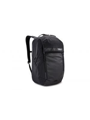 THULE Plecak rowerowy PARAMOUNT COMMUTER 27 L black