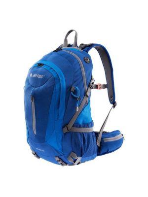 HI-TEC Plecak ARUBA 35l
