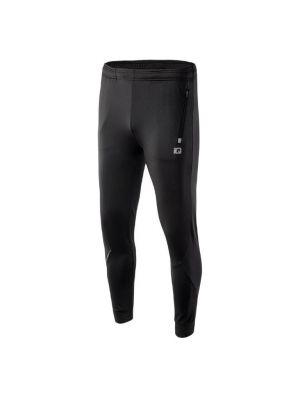 IQ Spodnie treningowe męskie ERIOD black