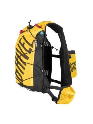 GRIVEL Plecak MOUNTAIN RUNNER SLIM 7 L