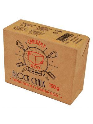 CAMP Magnezja BLOCK CHALK 120 g