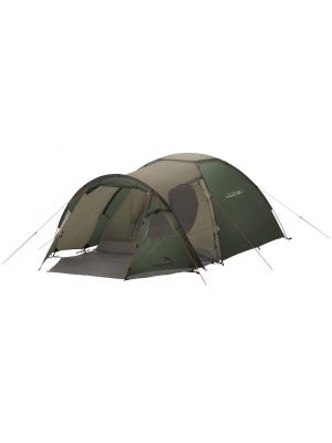 EASY CAMP Namiot ECLIPSE 300 rustic green