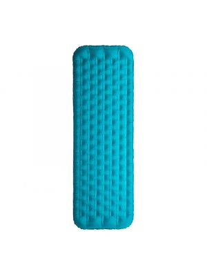 NATUREHIKE Mata dmuchana 20FCD OUTDOOR 3D SLEEPING PAD blue