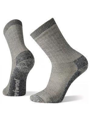 SMARTWOOL Skarpety merino CLASSIC HIKE EXTRA CUSHION CREW medium gray