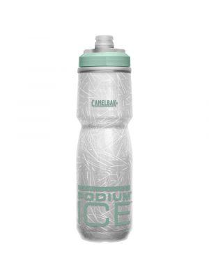 CAMELBAK Bidon PODIUM ICE 620 ml sage