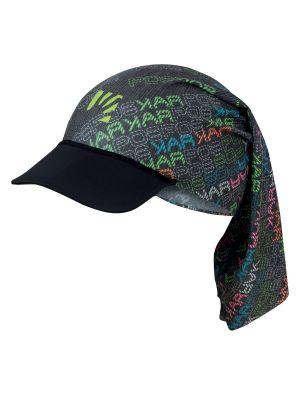 KARPOS Czapka LONGERES CAP multicolor