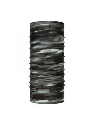 BUFF Chusta ORIGINAL THERMONET osh grey