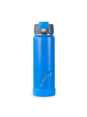 ECOVESSEL Kubek termiczny PERK 600 ml hudson blue