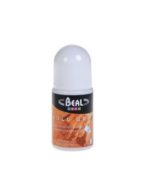 BEAL Roll Grip - magnezja w płynie - kulka 50 ml