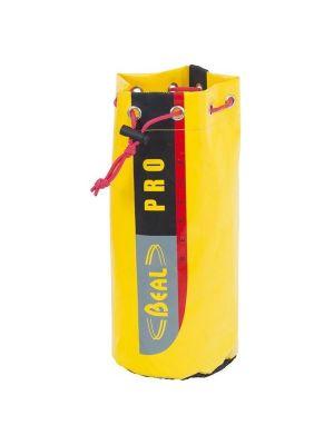 BEAL Worek Commande Bag 9 L