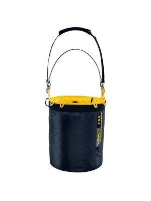 BEAL Worek Genius Tool Bucket (Genius Bucket Plus)