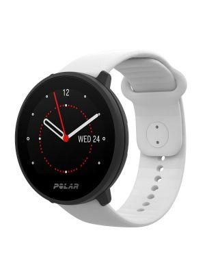 POLAR Zegarek fitness UNITE biały