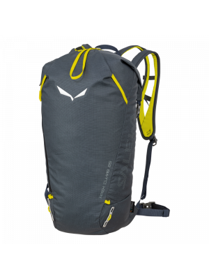 SALEWA Plecak wspinaczkowy APEX CLIMB 25 ombre blue