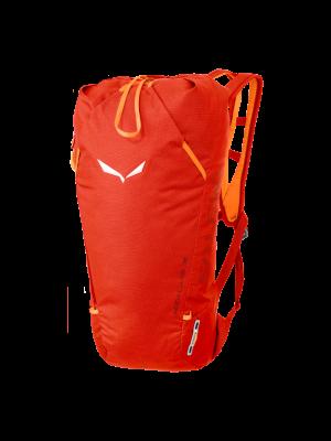 SALEWA Plecak APEX CLIMB 18 BP pumpkin