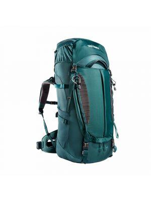 TATONKA Plecak damski NORIX 44 W teal green