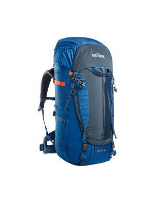 TATONKA Plecak turystyczny NORIX 48 blue