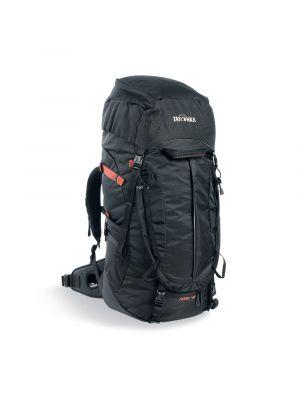 TATONKA Plecak turystyczny NORIX 48 black