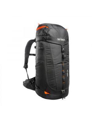 TATONKA Plecak turystyczny NORIX 32 black