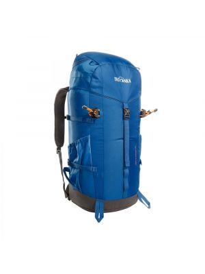 TATONKA Plecak wspinaczkowy CIMA DI BASSO 35 blue
