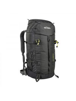 TATONKA Plecak wspinaczkowy CIMA DI BASSO 35 black
