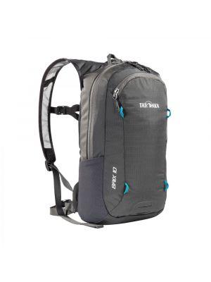 TATONKA Plecak rowerowy BAIX 10 titan grey