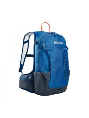 TATONKA Plecak rowerowy BAIX 12 blue