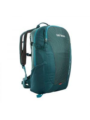 TATONKA Plecak turystyczny HIKING PACK 20 teal green