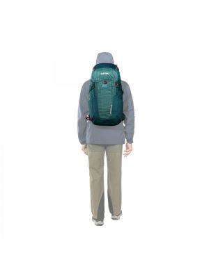 TATONKA Plecak turystyczny HIKE PACK 32 teal green