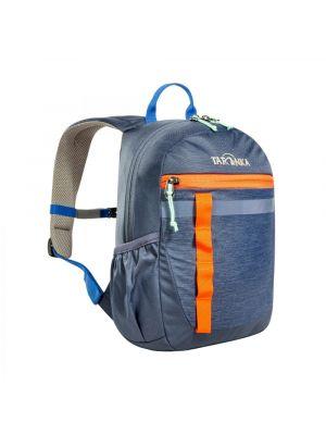 TATONKA Plecak dziecięcy HUSKY BAG JR 10 navy