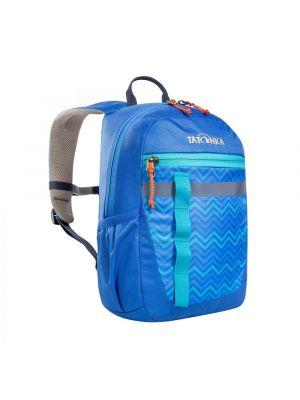 TATONKA Plecak dziecięcy HUSKY BAG JR 10 blue