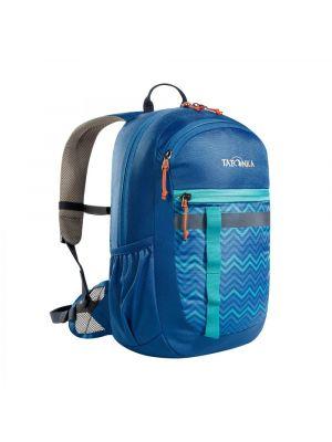 TATONKA Plecak dziecięcy CITY PACK JR 12 blue
