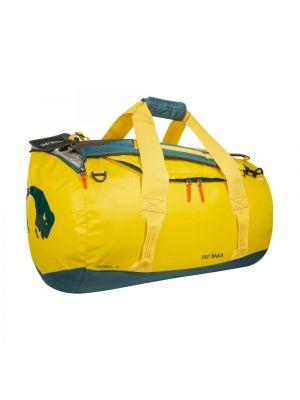 TATONKA Torba podróżna BARREL M solid yellow