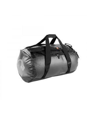 TATONKA Torba podróżna BARREL XL black