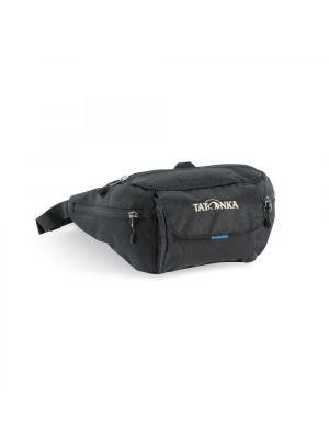 TATONKA Saszetka turystyczna FUNNY BAG M black