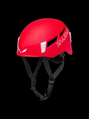 SALEWA Kask PURA red