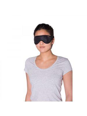 TATONKA Maska na oczy EYE MASK black