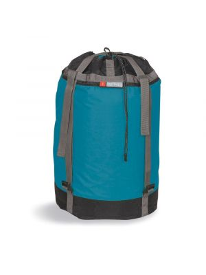 TATONKA Worek kompresyjny TIGHT BAG S ocean blue