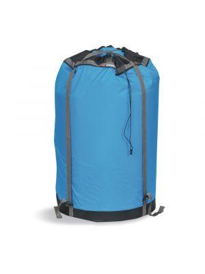 TATONKA Worek kompresyjny TIGHT BAG L bright blue