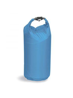 TATONKA Worek wodoszczelny STAUSACK XS bright blue