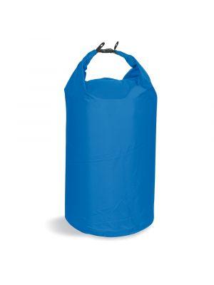TATONKA Worek wodoszczelny STAUSACK L bright blue