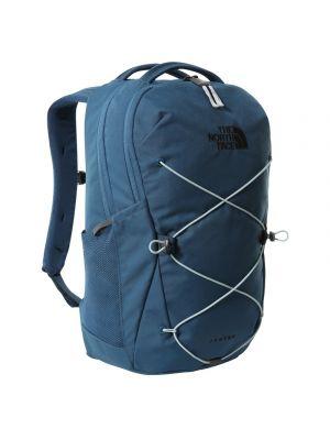 THE NORTH FACE Plecak miejski JESTER monterey blue/silver blue