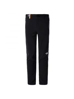 THE NORTH FACE Spodnie męskie CIRCADIAN PANT Regular tnf black
