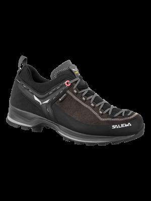 SALEWA Buty trekkingowe damskie WS MTN TRAINER 2 GTX black/bungee cord
