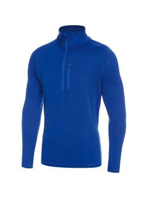 VIKING Bluza sportowa męska ADMONT MAN blue