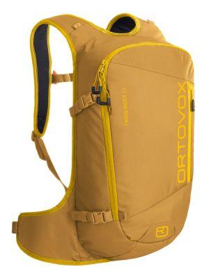 ORTOVOX Plecak skiturowy CROSS RIDER 22 yellowstone