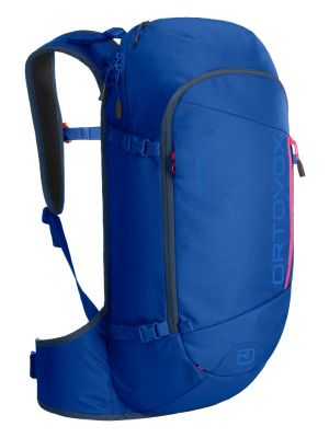 ORTOVOX Plecak skiturowy TOUR RIDER 28 S just blue