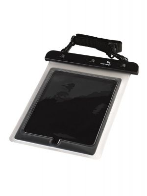 EASY CAMP Pokrowiec na tablet WATERPROOF ELECTRONIC CASE