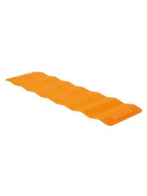 EXPED Karimata FLEXMAT M orange