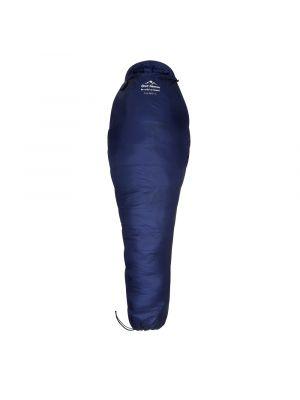 FJORD NANSEN Śpiwór SVALBARD HYDRO 200 UL XL RIGHT blue