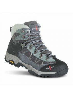 KAYLAND Buty trekkingowe damskie W'S TAIGA GTX light grey